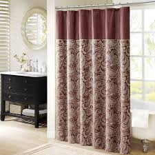 Jcpenney Window Curtain Jcpenney Shower Curtains For Perfect Bathroom Decor Best