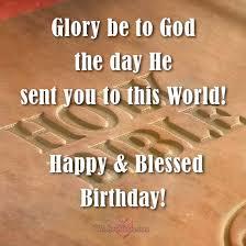 religious birthday wishes wishes album