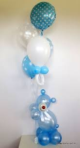 1593 best baby shower balloons images on pinterest baby shower