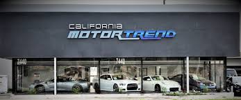 volvo trucks for sale in california used cars for sale in downey ca california motor trend