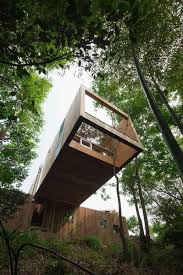 309 best playful architecture images on pinterest contemporary