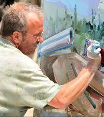 interior house painters jacksonville fl straight edge painting