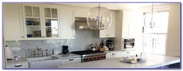 kitchen cabinet makers in queens ny cabinet home furniture