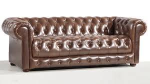 canape de style style de canapé intérieur déco