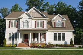 two houses can i get two mortgages for different houses budgeting