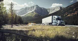 used volvo tractor trailers for sale volvo trucks usa volvo trucks