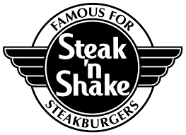 steak u0027n shake wikipedia