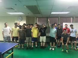 table tennis store near me 2017 lecospa table tennis tournament leung center for cosmology