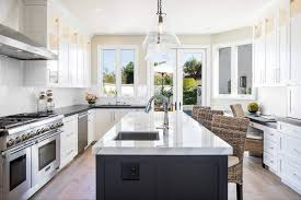 how to start planning a kitchen remodel kitchen remodel guide planning budgeting and more