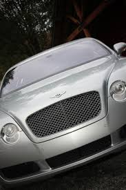 bentley grill 151 best bentley images on pinterest bentley car car and