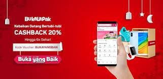 Kas Kopling Mobil Grand Livina jual beli apps on play