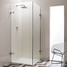 swing shower screen corner cadiz majesctic showers