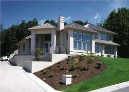 prairie home designs 43 best modern and contemporary house designs images on