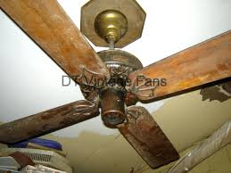 ceiling fan antique dayton ceiling fan what are the benefits of