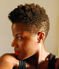mwahahwk hairstule done using kinky mohawk hairstyles for black women top 10 mohawk hairstyles for