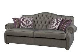canapé style anglais fleuri canape victory canap lit quotidien tissu pas cher mobilier et to