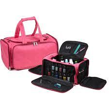 traveling makeup artist makeup bags