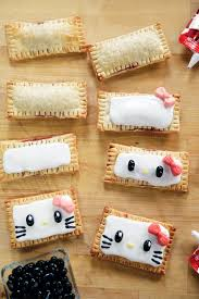 366 best images about hello kitty kawaii on pinterest hello