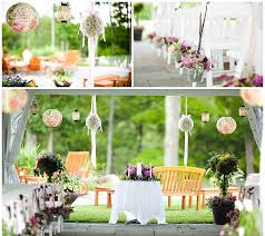 Wedding Flowers Table Wedding Candles Centerpieces Decorations Ideas Eco Friendly