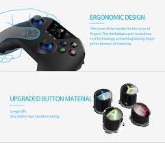 flydigi x9e non vibration mobile game handle controller x9e 28 72
