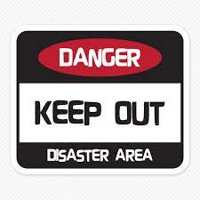 keep out signs for bedroom doors bedroom door signs