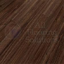 legend laminate flooring walnut plateau laminate 5