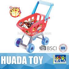 jouet de cuisine pas cher enfants supermarché jouet vente chaude set de jouets