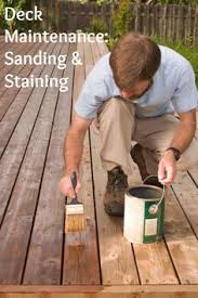 Deck Stain Why Most People Mess Up Their Deck Big Time by Wood Fence Paint Colors New Fence Or Deck The Best Time To Stain