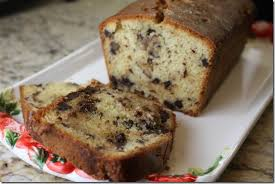 easy chocolate chip cake recipes food cake recipes