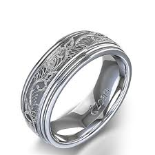 wedding ring designs gold ring design ideas viewzzee info viewzzee info