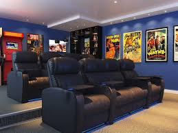 home theater rooms theater room product images