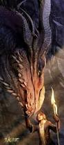 dragon pictures dragon wallpapers hd free download wallcapture