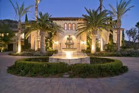mediterranean house style mediterranean style house view mediterranean style house