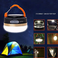compare prices on hanging tent light online shopping buy low