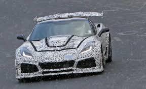 corvette c7 zr1 specs 2019 corvette zr1 specifications price release date leaked