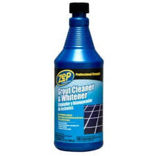 Grout Cleaning Products Grout U0026 Tile Specialty Surface Cleaning Supplies Home U0026 Storage