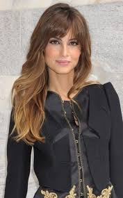 longer hairstyles with bangs for women over 4 emejing best hairstyles for long face ideas styles ideas 2018