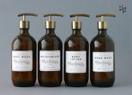 best 25 apothecary bathroom ideas on pinterest bathroom jars