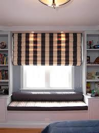 Baby Nursery Curtains Window Treatments - baby 5 nursery window treatments ideas