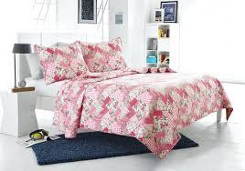 Navy And Coral Baby Bedding Bedding Design Pink Floral Duvet Sets Pink Floral King Size