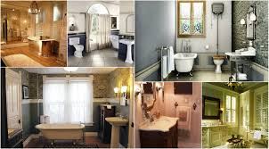 bathroom design bathroom vertical black framed mirror bathroom