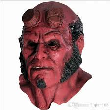 wholesale latex free halloween masks buy cheap latex free
