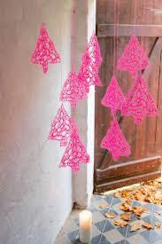 467 best festive projects diy u0026 craft inspiration images on
