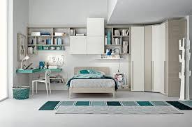 armadio angolare per cameretta armadi per camerette camerette moderne