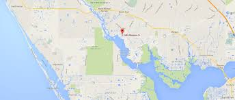 Google Florida Map by Residential Lot For Sale In Port Charlotte Florida Land Century