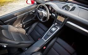 porsche pajun interior porsche carrera 911 interior instainterior us