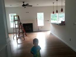 paint ideas for open living room and kitchen open kitchen and living room paint ideas paint ideas for open living