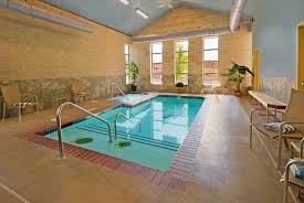 House Plans With Indoor Pool Home Design Architectural Builders Of Hampstead Inc Indoor Pool