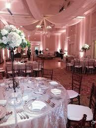 founders inn wedding beautiful wedding reception room at the founders inn in virginia