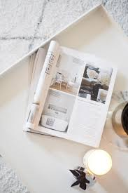 livingroom in char and the city livingroom in töölö helsinki finland more